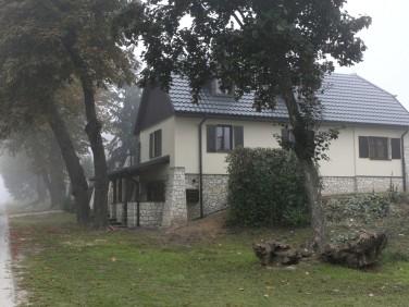 Dom Słotwiny