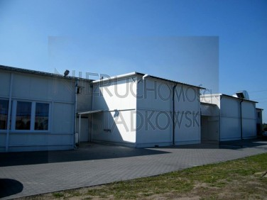 Lokal Solec Kujawski