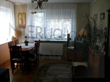 Mieszkanie Łabiszyn