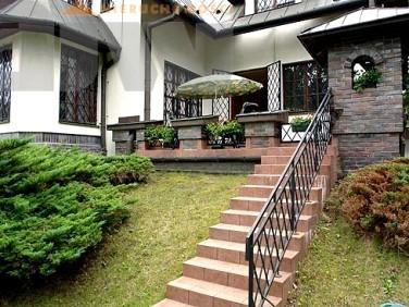 Dom Izabelin B sprzedaż