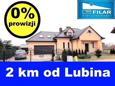 Dom Miroszowice