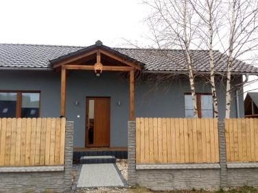 Dom Ochodze