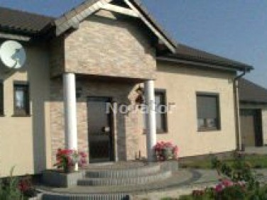 Dom Ślesin