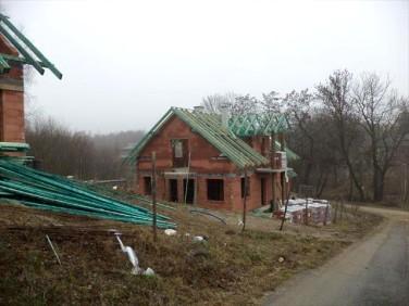 Dom Szczodrkowice