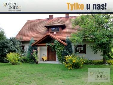 Dom Pyzdry