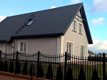 Dom Kaputy