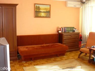 Mieszkanie Choroszcz