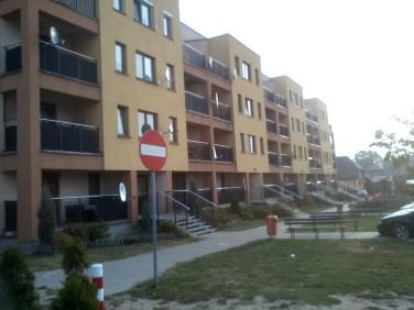 Mieszkanie Maków Mazowiecki