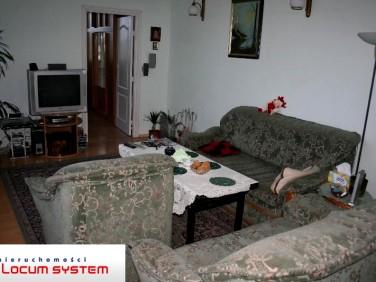 Mieszkanie Iwięcino