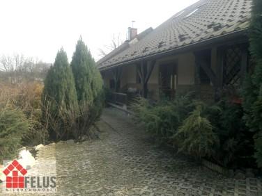 Dom Brodła