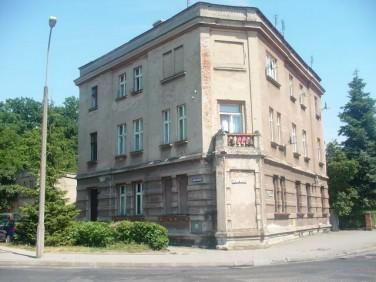 Dom Rawicz