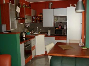 Mieszkanie Oleśnica sprzedaż