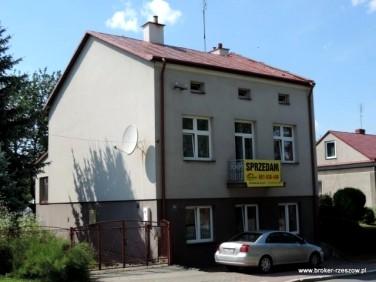 Dom Kańczuga