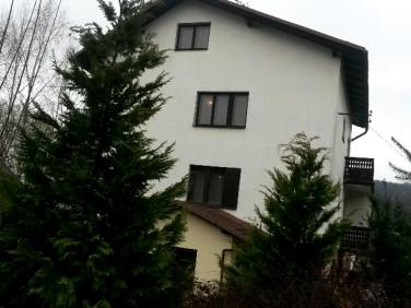Dom Kra