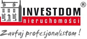 Investdom Nieruchomości Daniela Figura-Borska