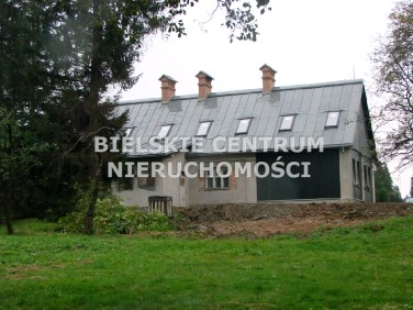 Dom Jasienica