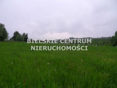 Działka Bielsko-Biała