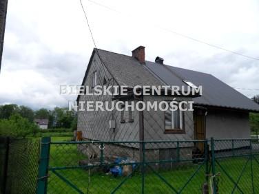 Dom Godziszka