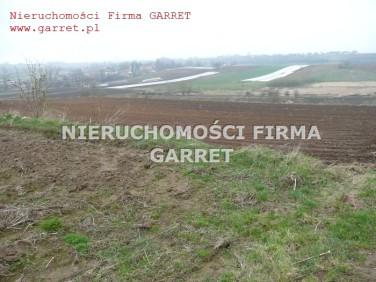 Działka budowlano-rolna Kocmyrzów