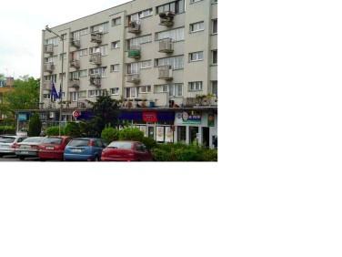 Mieszkanie Bolesławiec