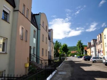 Mieszkanie Sobótka
