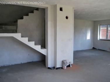 Dom Mińsk Mazowiecki