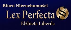 Biuro Nieruchomości Lex Perfecta