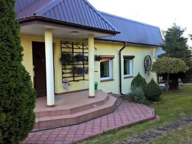 Dom Czołczyn
