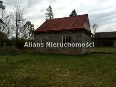 Dom Iwanowice