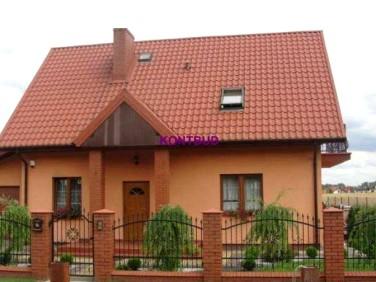Dom Czernikowo