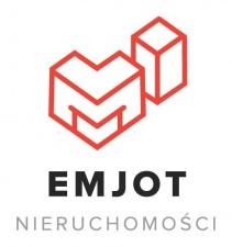 EMJOT Sp. z o.o.