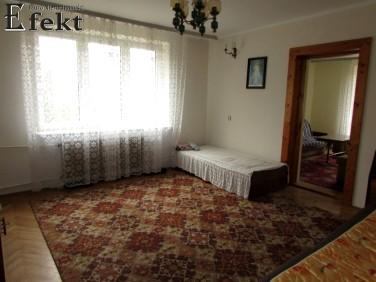 Dom Karniowice