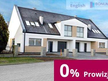 Dom Radomierzyce sprzedaż