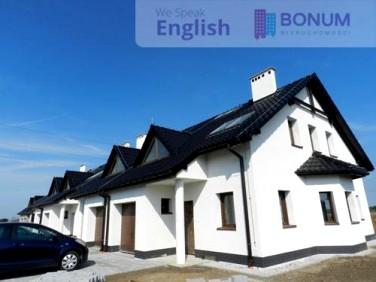 Dom Domasław
