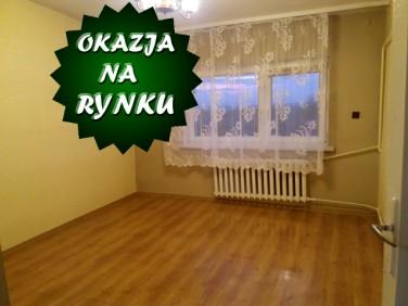 Mieszkanie Dolice sprzedaż