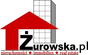 Nieruchomości Ewa Żurowska