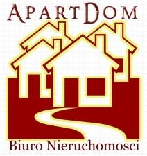 ApartDom Biuro Nieruchomości