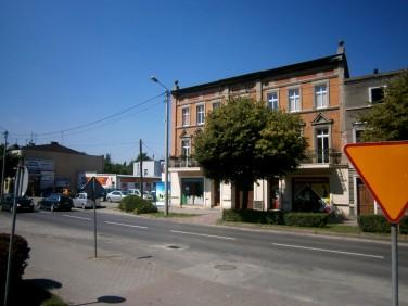Lokal Mogilno