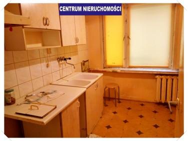 Mieszkanie blok mieszkalny Augustów