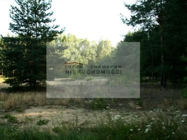 Działka budowlana Lipowo