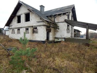 Dom Zabłudów