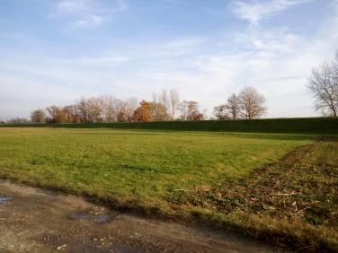 Działka rolna Piotrowice
