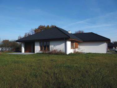 Dom Strumień sprzedaż