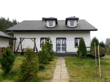 Dom Toporzysko