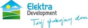 P.T.U. ELEKTRA Sp. z o.o.