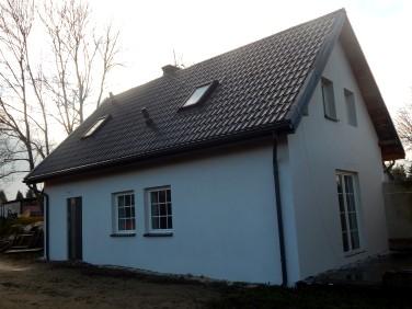 Dom Łukówiec