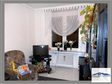 Mieszkanie Kędzierzyn-Koźle