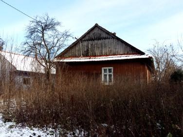 Dom Trąbki