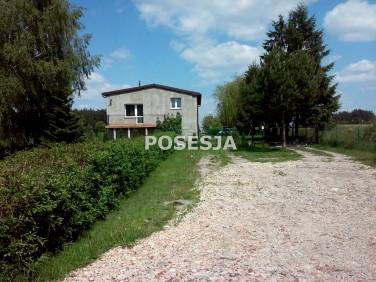 Dom Łuszczów Pierwszy