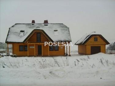 Dom Zemborzyce Podleśne